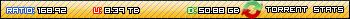 http://rusbitor.ru/torrentbar/bar.php/3348.png