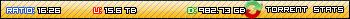 http://rusbitor.ru/torrentbar/bar.php/487.png