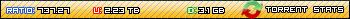 http://rusbitor.ru/torrentbar/bar.php/490.png