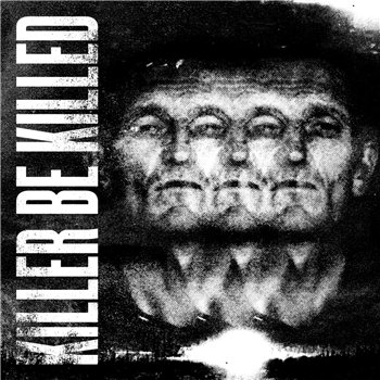 Killer Be Killed - Killer Be Killed [2014] MP3