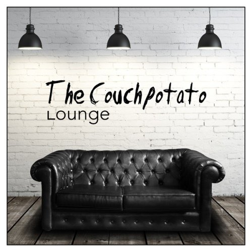 VA - The Couchpotato Lounge [2014] MP3