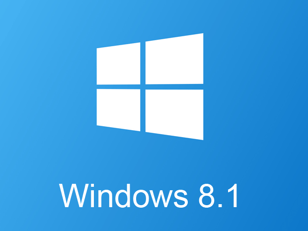 Windows 8.1 Enterprise x64 Rus v.1.1 by Dis