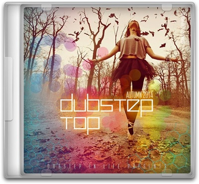VA / Dubstep Top (Autumn) [2014] MP3