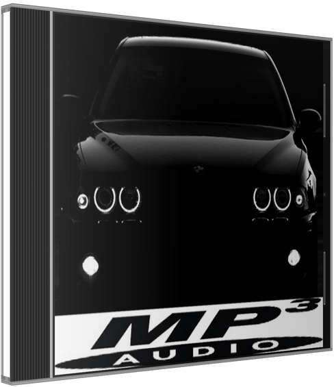 Сборник - Top 250 tracks in the Car (2015) MP3