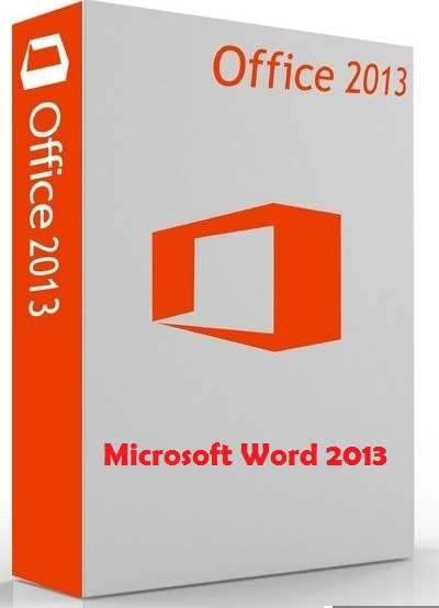 Microsoft Word 2013 SP1 [15.0.4737.1003] [2015] RePack by D!akov