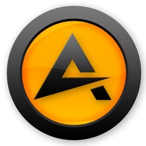 AIMP [4.00.1645 beta 1 + Portable] [2015]