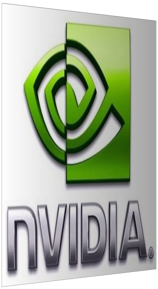 NVIDIA GeForce Hotfix driver For Windows 10 + For Notebooks [v355.80] [2015]