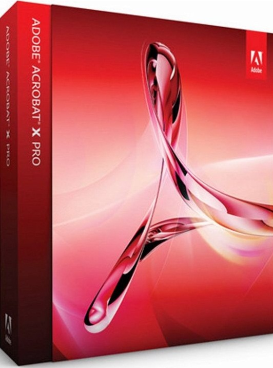 Adobe Acrobat Reader DC [v 2015.010.20060] [2016] PC | by KpoJIuK