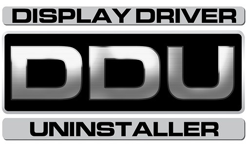 Display Driver Uninstaller [17.0.5.1] [2017] PC