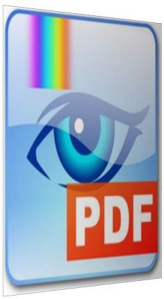 PDF-XChange Viewer Pro [2.5.320.0 Full / Lite] [2017] PC | RePack & Portable by KpoJIuK