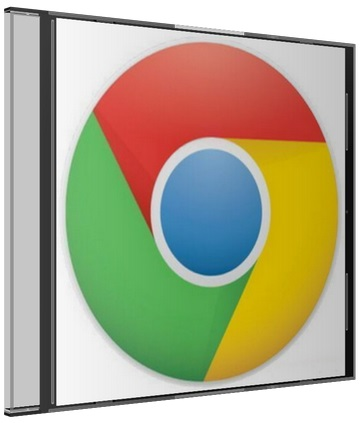 Google Chrome [57.0.2987.133] Stable + Enterprise [x86-x64] [2017] РС