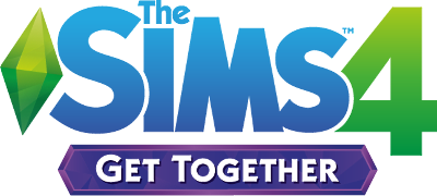 The Sims 4: Deluxe Edition [v 1.13.104.1010] [2014 / Симулятор / Патч] | PC