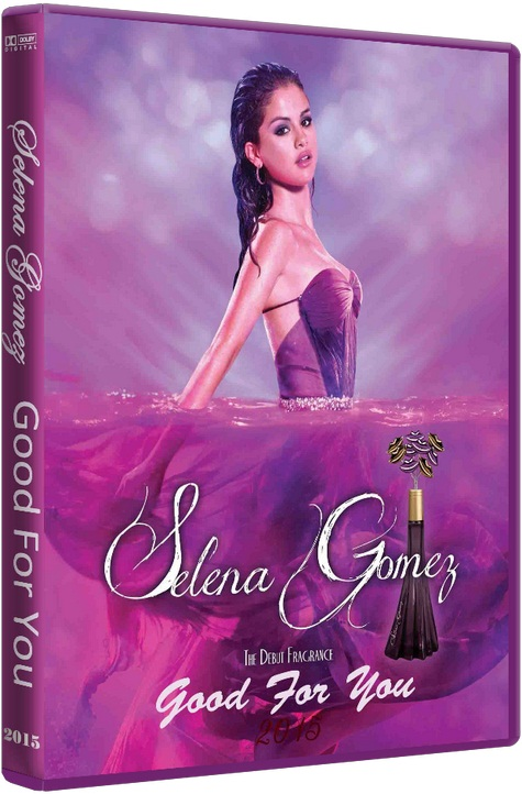 Selena Gomez / Сборник клипов [21 шт.] [2008-2016 / Pop, Dance, Pop-Rock / WEB-DLRip 720p, 1080p]