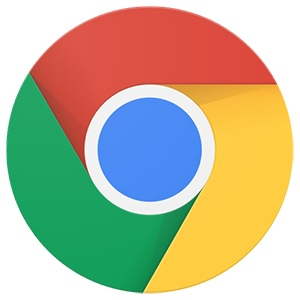 Google Chrome [58.0.3029.81] [2017]