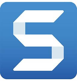 Techsmith Snagit [13.1.2 Build 7933] [2017]