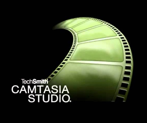 TechSmith Camtasia Studio [9.0.4 Build 1948] [2017]