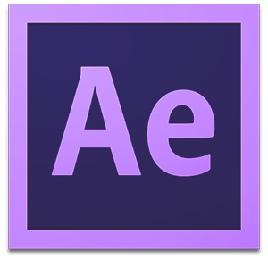 Скачать Adobe After Effects CC [2017.2 14.2.0.198] [2017]