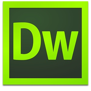 Adobe Dreamweaver CC [2017 17.0.1.9583] [2017]
