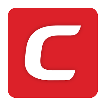Comodo Internet Security Premium [10.0.1.6223] [2017]