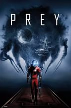 Скачать Prey [2017 / Action, Shooter, 3D, 1st Person / RePack] PC | от xatab
