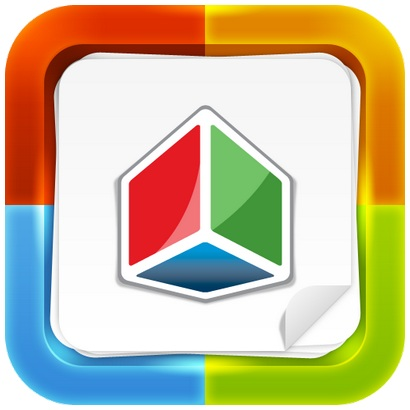 [Офис] Smart Office 1.9.2 / 2.1.4 [2011 / 2013] Android