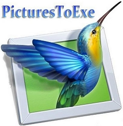 Скачать PicturesToExe Deluxe [9.0.10] [2017] PC | RePack by вовава
