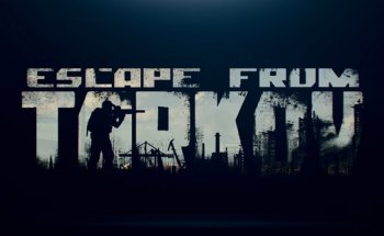 Escape From Tarkov [2016 / Action, Shooter / HD 720p] | Трейлер