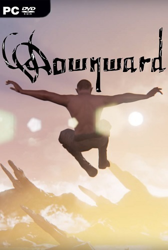 Downward [2016 / Parkour, Adventure / HD 720p] | Трейлер