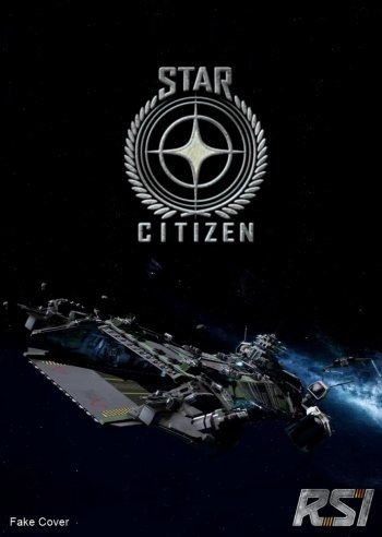 Star Citizen [2017 / Online, Action, Simulation / HD 720p] | Трейлер