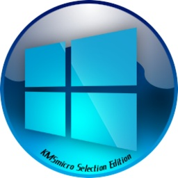 KMSmicro Selection Edition (Активатор Win7/8, Office 2010/2013) [1.0.0] [2014] PC