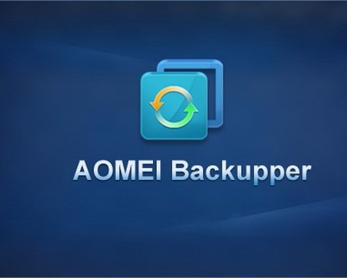 AOMEI Backupper Technician Plus [4.0.6 (+ portable)] [2017] PC | Repack elchupacabra