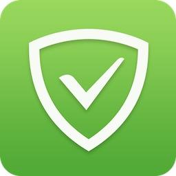 Скачать Adguard для Android Premium 2.9.37 beta [19.03] [2017] Android