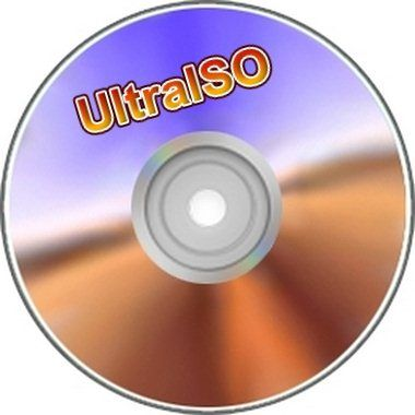 Скачать UltraISO Premium Edition DC Retail [9.7.0.3476] [12.08.2017]