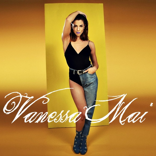 Скачать Vanessa Mai / Discography [2016-2017] MP3