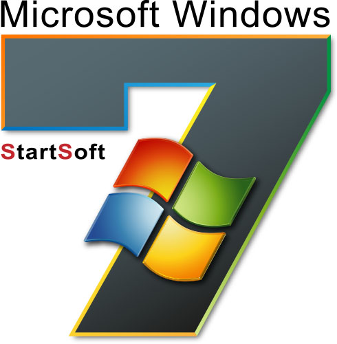 Windows 7 Enterprise SP1 [50-2017] [2017]