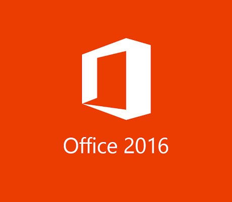 Microsoft Office 2016 Professional Plus | Lite by Ratiborus