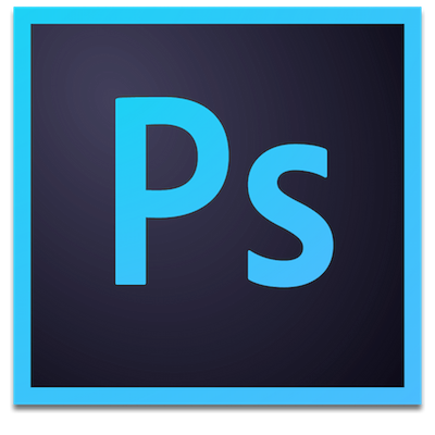 Adobe Photoshop CC 2018 (19.1.6.61161) (x64) [Multi/Ru]