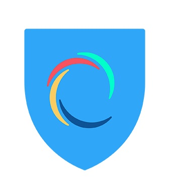 Скачать Hotspot Shield Premium VPN [9.21.1] [2019]