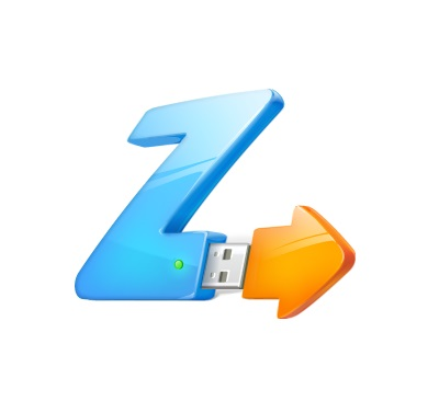 Скачать Zentimo xStorage Manager [2.2.1.1278] [2019]