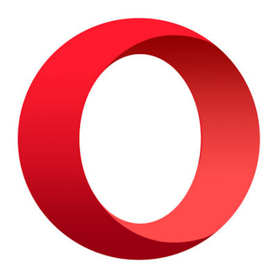Opera [66.0.3515.44 Stable] [2020]