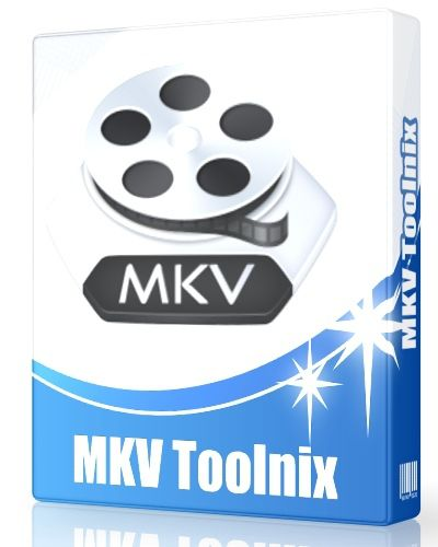 Скачать MKVToolNix + Portable [43.0.0 Final] [2020]