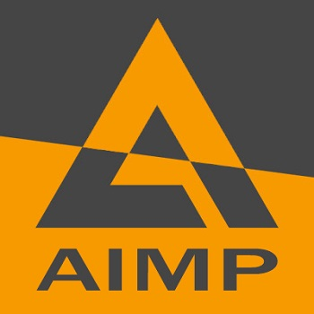 Скачать AIMP [4.70 Beta 2 Build 2211 / 4.60 Build 2180 Final + Portable] [2020]