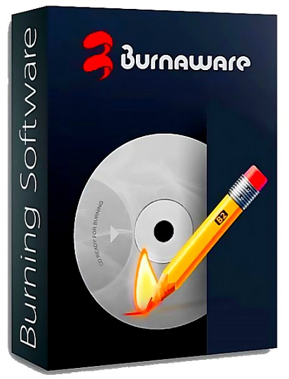 Скачать BurnAware Professional [13.2 Portable] [2020]