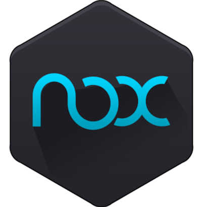 Nox App Player [6.6.0.8001] [2020]