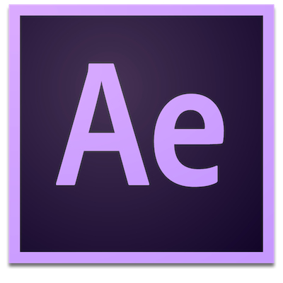 Adobe After Effects 2020 17.1.2.37 (2020)