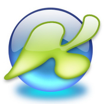 Скачать K-Lite Codec Pack 15.6.5 (2020)