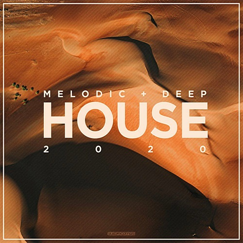 Скачать VA / Melodic & Deep House 2020 [Supercomps Records] (2020) MP3